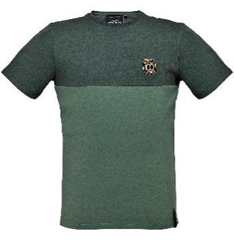 MOTO GUZZI 100th T-Shirt