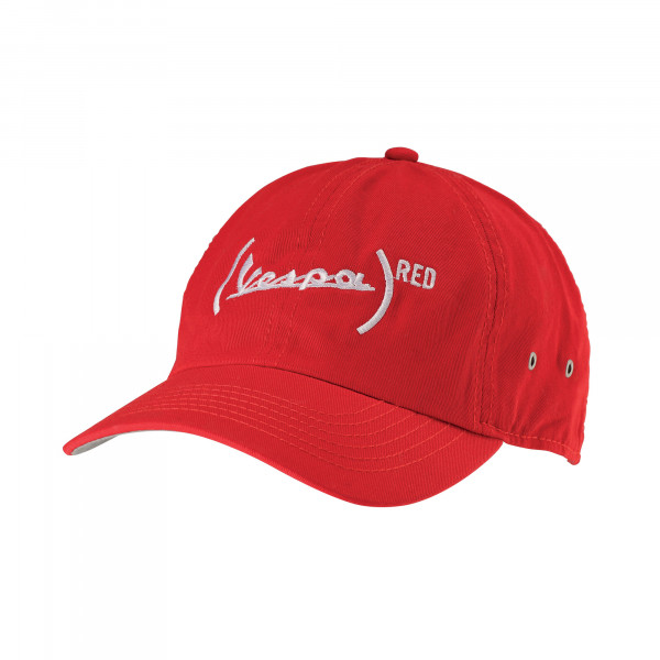 Kappe VESPA 946 RED®