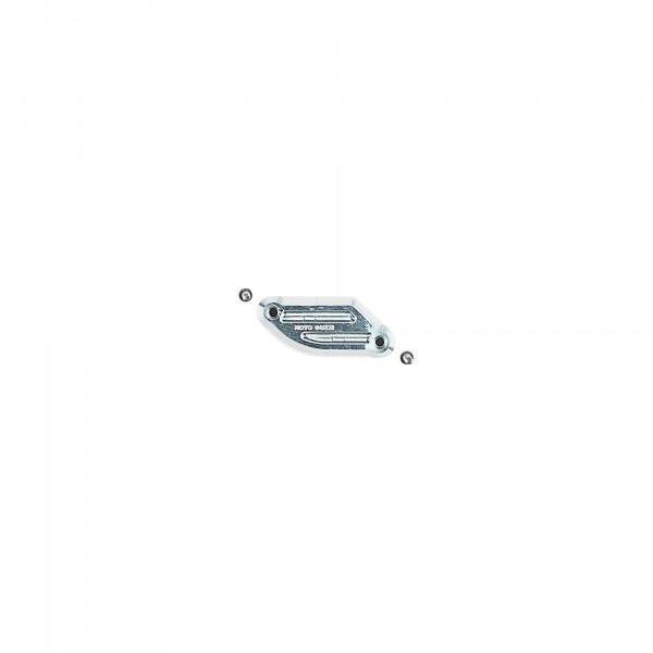 Abdeckung Bremsflüssigkeitsbehälterdeckel hinten
