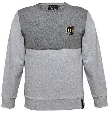MOTO GUZZI 100th Sweatshirt