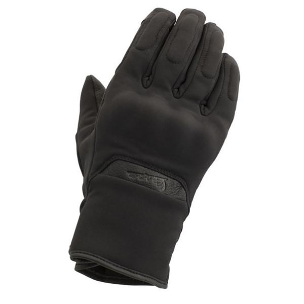 Handschuh Vespa Windstopper2XL