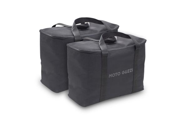 Moto Guzzi Touring-Pack