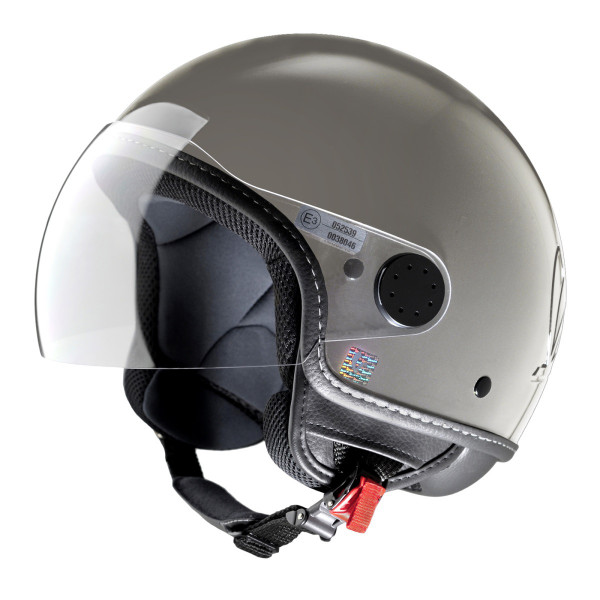 Jet-Helm VESPA VISOR 2.0