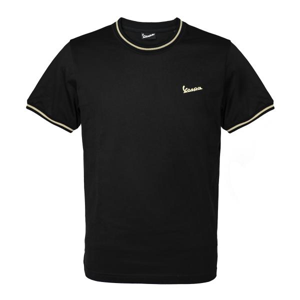 "Vespa ""75th"" T-Shirt"