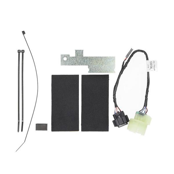 Installationskit für Alarmanalge 1D001770 GTS
