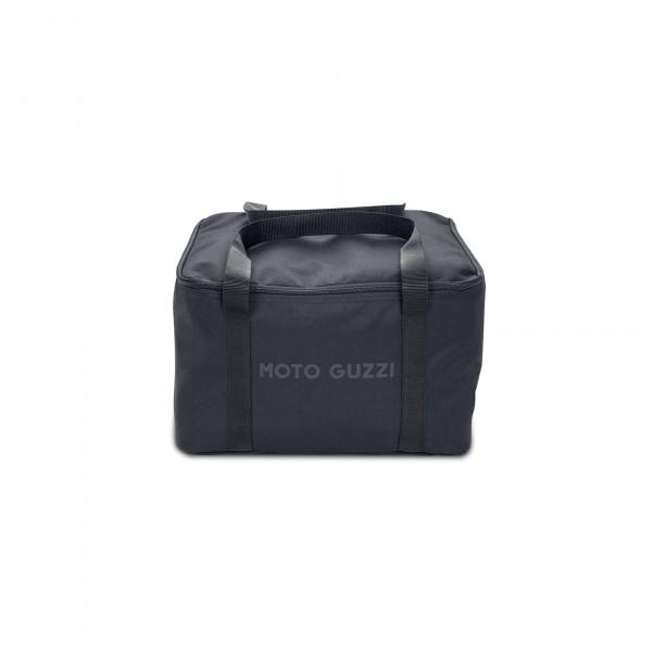 Innentasche für Top Case V85 TT
