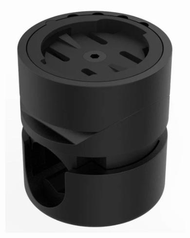 Beeline Moto Rückspiegelhalter