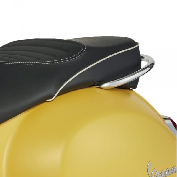 Sport Sitzbank - Doppelsitzbank für GTS