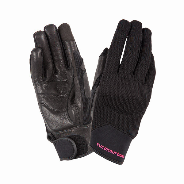 Handschuh NEW CALAMARA