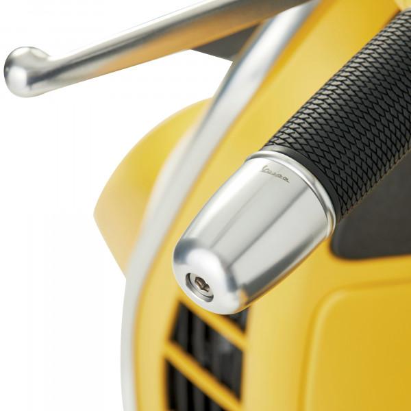 Lenker-Kit für Vespa GTS