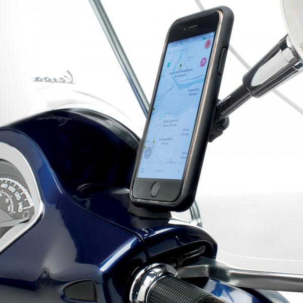 Smartphonehalterung SAMSUNG S9/S8 plus