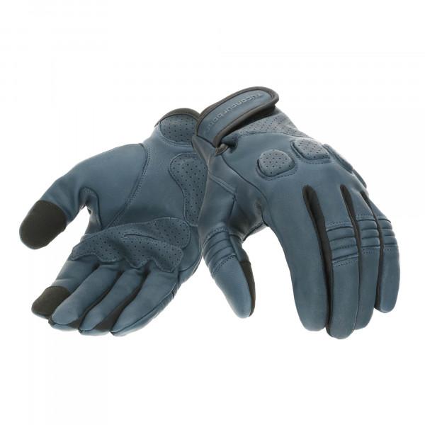 Handschuh GIG PRO