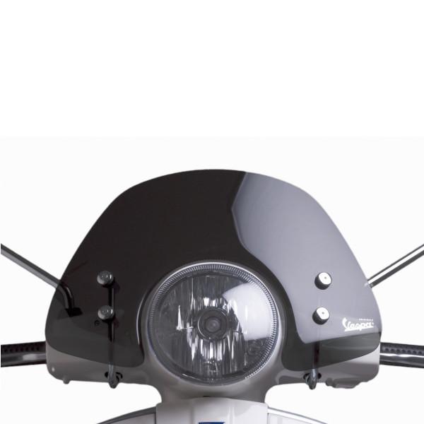 Windschirm Vespa GTS 2014 14cm