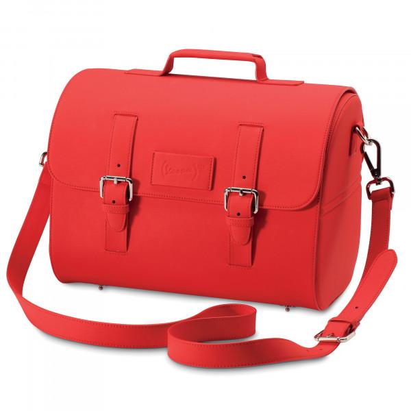Hecktasche Vespa 946 RED® rosso passione 894