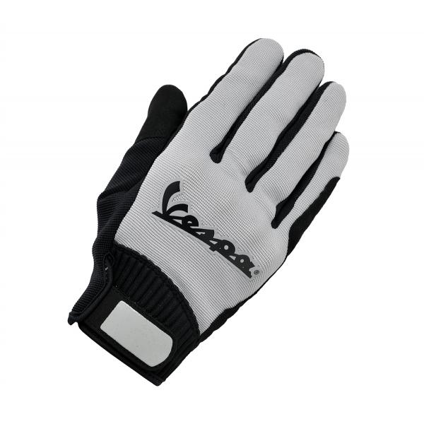 "Handschuh Vespa ""TOUCH"""