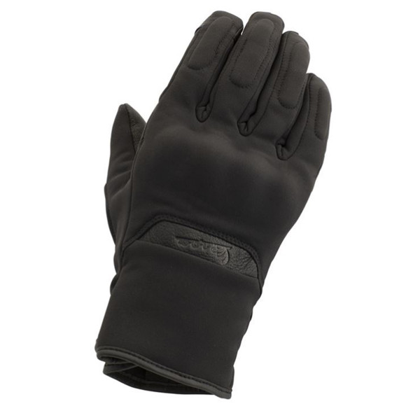 Handschuh Vespa Windstopper3XL