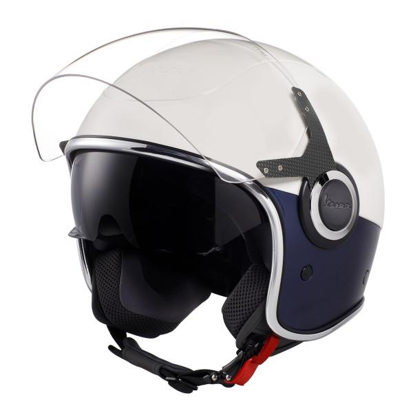 Jet-Helm VESPA VJ YACHT CLUB